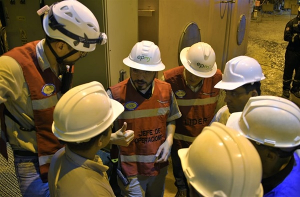 proyecto-hidroelectrico-ituango