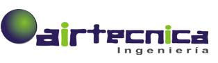 logo_airtecnica636740309076767213